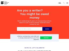 alcs.co.uk