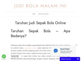aldbrough-st-john.co.uk