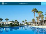 aldemarhotels.com