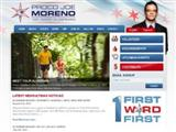 aldermanmoreno.com