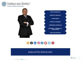 aldoadv.wordpress.com