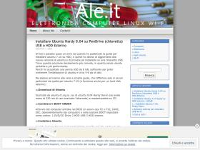aleit.wordpress.com