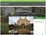 alexandersremovals.co.uk