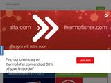 Tcichemicals com Analytics - Market Share Stats & Traffic Ranking