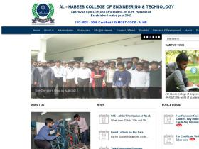 alhabeebcollege.ac.in