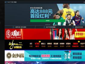 alibrothers.net