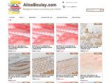 aliceboulay.com