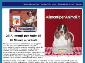 alimentiperanimali.it