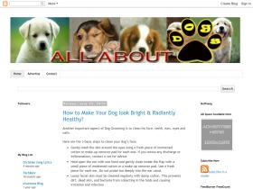 all-about-dogs-x.blogspot.com