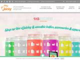 all-about-juicing.com