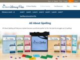 all-about-spelling.com