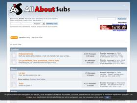 all-about-subs.fr