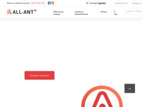 all-ant.pl