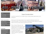 all-concrete-cement.com