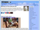 all-creatures.org