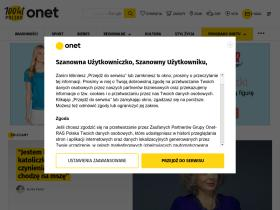 all-for-one-one-for-all.blog.onet.pl