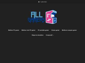 all-gamers.fr