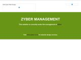 all-guard.co.nz