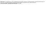 all-in-one-team.com