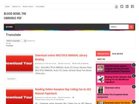 all-religion-spirituality.blogspot.com