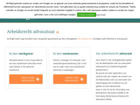 all-right.nl
