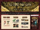 all-things-andy-gavin.com