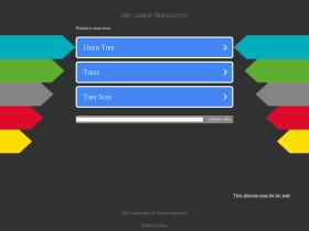 all-used-tires.com
