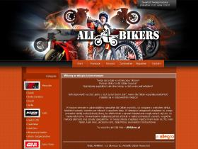 all4bikers.pl