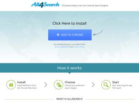 all4search.net