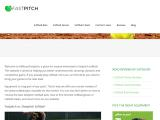 allaboutfastpitch.com