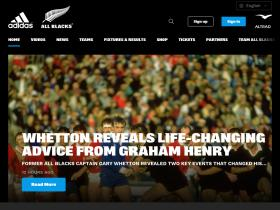 allblacks.co.nz