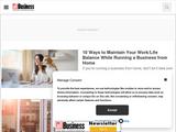 Teamehub com Analytics - Market Share Stats & Traffic Ranking