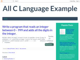 allclanguageprograms.blogspot.com