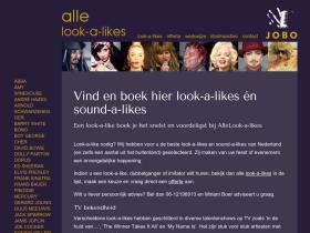 allelook-a-likes.nl