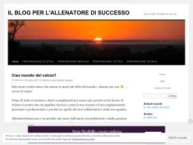 allenatoredisuccesso.wordpress.com