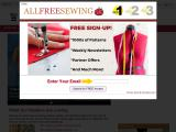 allfreesewing.com