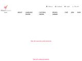 alliance-francaise.ie