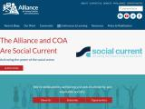 alliance1.org