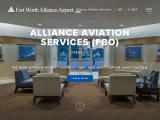 allianceaviationservices.com