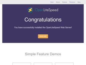 alliances.fr