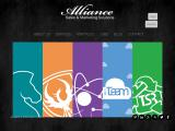 alliancesthatwork.com