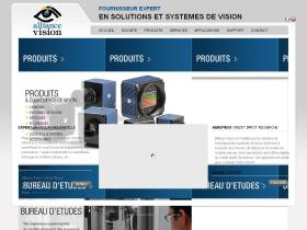 alliancevision.fr