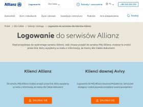 allianzdirect.pl