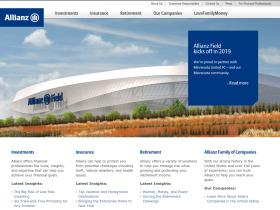 allianzusa.com