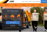 alliedpickfords.com.au