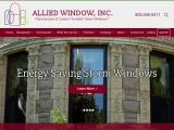 alliedwindow.com