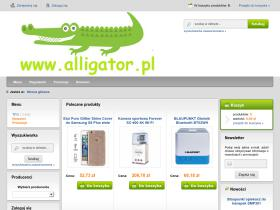 alligator.pl