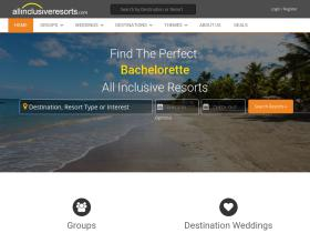 allinclusiveresorts.com