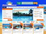 allinclusivevakantie.com