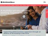 alliottgroup.net